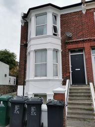 Room to rent in Upper Hollingdean Road, Brighton BN1