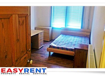 Thumbnail 3 bed flat to rent in Cyncoed Road, Cyncoed