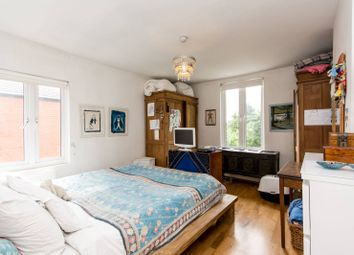 Thumbnail 3 bedroom semi-detached house for sale in Olive Road, Willesden Green, London