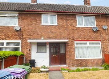 Thumbnail 3 bedroom terraced house for sale in Dronfield Way, Liverpool, Merseyside