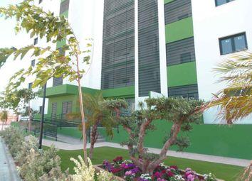Thumbnail 2 bed apartment for sale in Mil Palmeras, Pilar De La Horadada, Costa Blanca, Spain