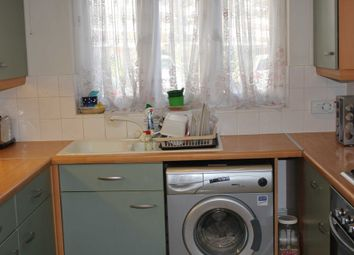 Thumbnail 2 bed property to rent in Sapphire Road, Deptford