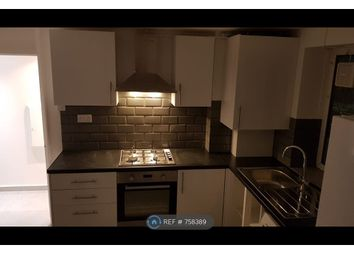 4 bed flat to rent in Thorogood Gardens, London E15