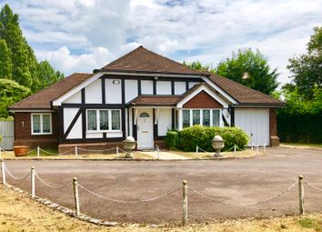 Thumbnail 3 bed detached house for sale in Coulsdon Road, Old Coulsdon, Coulsdon
