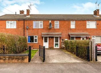 Thumbnail 3 bedroom property for sale in Hazlitt Close, Llanrumney, Cardiff, Caerdydd