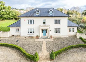 Thumbnail 5 bed detached house for sale in The Elms, Bath, Somerset