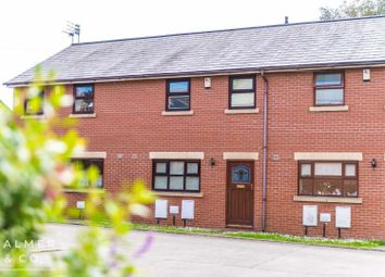 Thumbnail 2 bed terraced house to rent in St Georges Court, Lemon Street, Tyldesley, Greater Manchester