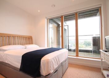 Thumbnail 2 bedroom flat to rent in St. Anns Street, Newcastle Upon Tyne