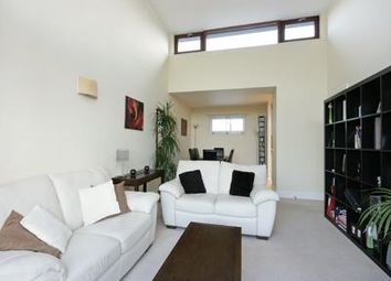 Thumbnail 2 bed flat to rent in Adler Street, Aldgate Triangle, Aldgate, London