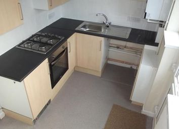 Thumbnail 1 bed property to rent in Hooley Place, Sherwood