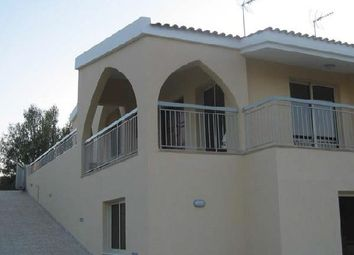 Thumbnail 3 bed villa for sale in Kivides, Limassol, Cyprus
