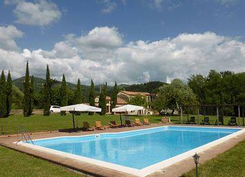 Thumbnail 7 bed farmhouse for sale in Licciana Nardi, Massa And Carrara, Italy