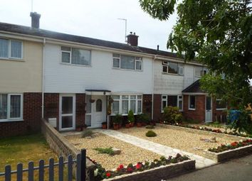 Thumbnail 3 bedroom terraced house for sale in Malan Close, Poole