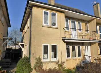 2 bed flat for sale in Mayfields, Keynsham BS31