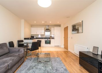 Thumbnail 1 bed flat to rent in Gooch House, 63-75 Glenthorne Road, London