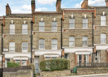 3 bed maisonette for sale in Dartmouth Park Hill, London NW5