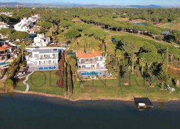 Thumbnail 4 bed villa for sale in Lakeside Village - Quinta Do Lago, Quinta Do Lago, Loulé, Central Algarve, Portugal