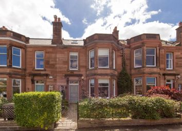 Thumbnail 5 bed terraced house for sale in 123 Craiglea Drive, Morningside