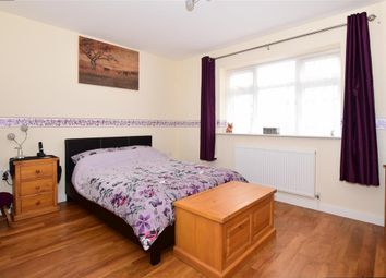 Thumbnail 3 bed detached bungalow for sale in Talbot Avenue, Herne Bay, Kent