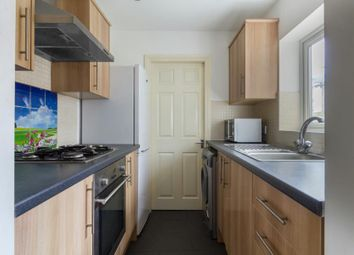 Thumbnail 4 bed property for sale in Dawlish Road, Selly Oak, Birmingham