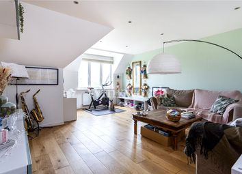 Great North Way, London NW4 property