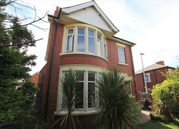 Thumbnail 5 bed property for sale in Hawes Side Lane, Blackpool