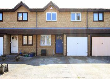 3 bed property for sale in Express Drive, Goodmayes, Essex IG3
