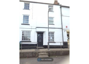 Thumbnail 4 bed terraced house to rent in Buckingham, Buckingham