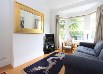 Thumbnail 3 bed triplex to rent in Dunbar Road, Wood Green