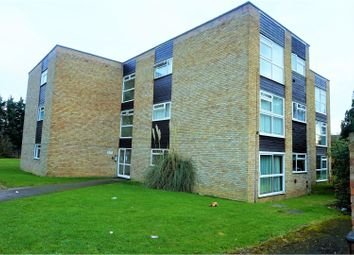 Thumbnail 1 bed flat for sale in Spencer Road, Isleworth