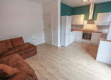 Thumbnail 5 bed property to rent in Esher Road, Liverpool