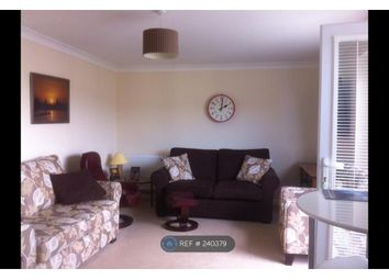 Thumbnail 2 bed flat to rent in Victoria Park, Stockton On Tees