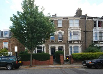 Thumbnail 2 bed flat to rent in Freegrove Road, Holloway, London