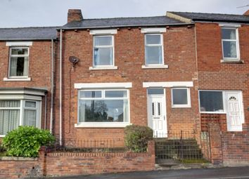 Thumbnail 3 bed terraced house for sale in Millers Hill, Houghton Le Spring