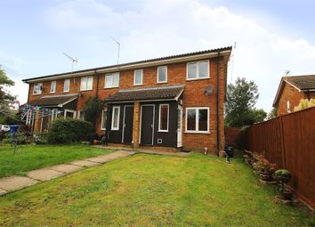 Thumbnail 1 bed end terrace house for sale in Penn Road, Datchet, Berkshire