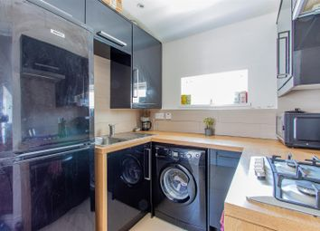 1 bed flat for sale in Donald Street, Roath, Cardiff CF24