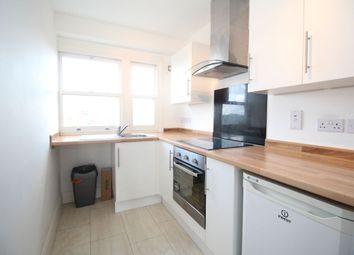 Thumbnail Studio to rent in Andace Park Gardens, Widmore Road, Bromley