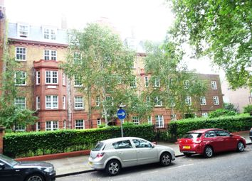 Thumbnail 1 bed flat to rent in Victoria Park Square, Bethnal Green