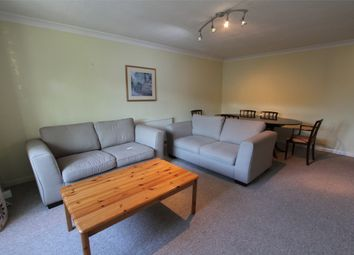 Thumbnail 2 bed shared accommodation to rent in Charville Court, Gayton Road, Harrow, Greater London