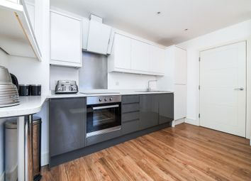 2 bed flat for sale in Liberty 2, Mercury Gardens, Gidea Park, Romford RM1