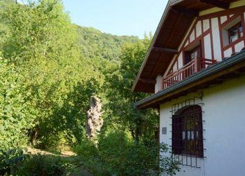 Thumbnail 3 bed villa for sale in Barbazan, Haute-Garonne, France