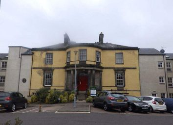 Thumbnail Office to let in Hunter House, St Brycedale Road, Kirkcaldy