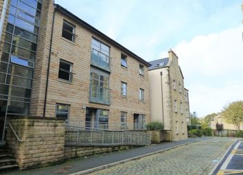 Thumbnail 1 bedroom flat to rent in Henry Street, Lancaster