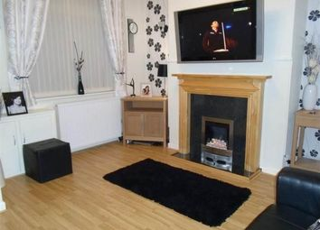 Thumbnail 2 bedroom terraced house to rent in Willows Lane, Deane, Bolton