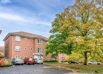 Thumbnail 2 bed flat for sale in Royal Victoria Park, Brentry, Bristol