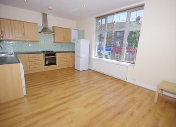 Thumbnail 1 bedroom flat to rent in Ballards Lane, Finchley