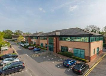 Thumbnail Office to let in Bowling Hill, Chipping Sodbury, Bristol