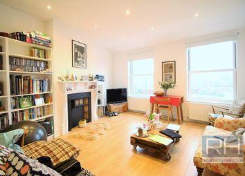 Thumbnail 2 bedroom flat to rent in Tottenham Lane, London