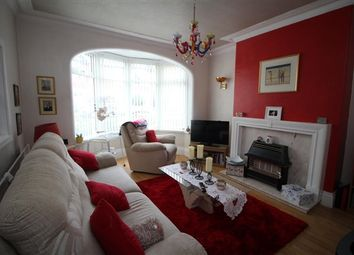 3 bed property for sale in Bennett Avenue, Blackpool FY1