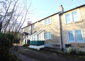 Thumbnail 1 bedroom terraced house for sale in Bristol Road, Chippenham